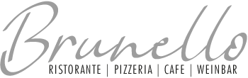 Brunello, Soest - Restaurant | Pizzeria | Cafe | Weinbar